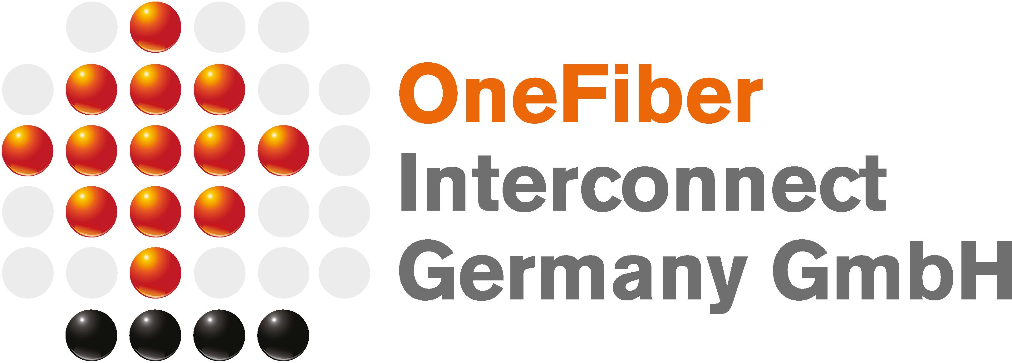 OneFiber